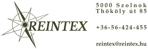 Reintex B2B
